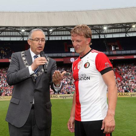 Dirk Kuyt Testimonial-09.JPG