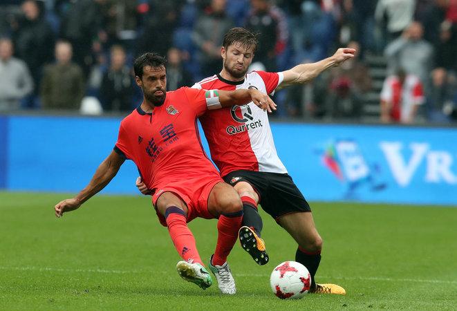 Feyenoord-Real Sociedad-025.JPG