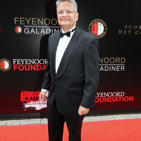 Fey Gala-2017-g103.JPG