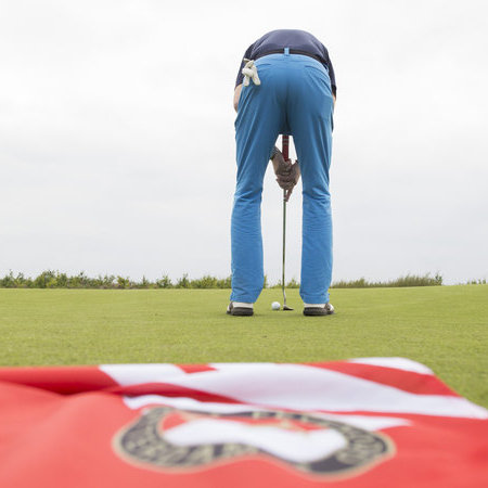 FBC Golfdag-180.JPG