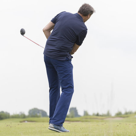 FBC Golfdag-214.JPG