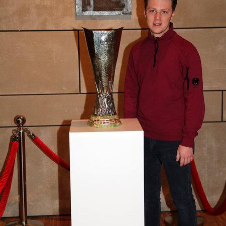 uefacup-14.JPG