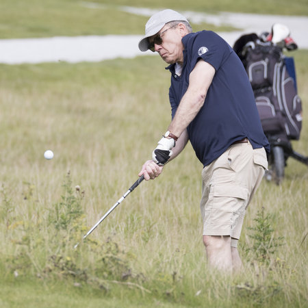 FBC Golfdag-163.JPG