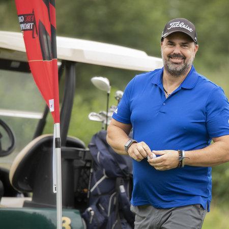 FBC Golf Trophy 03-09-2018_0664.JPG