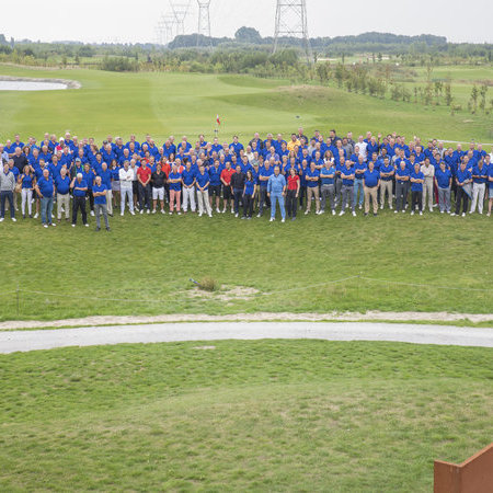 FBC Golf Trophy 03-09-2018_0184.JPG