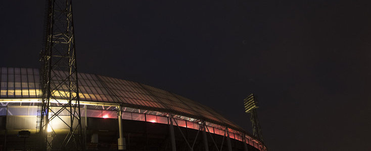 Feyenoord – Shakhtar Donetsk