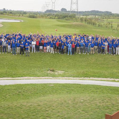 FBC Golf Trophy 03-09-2018_0196.JPG