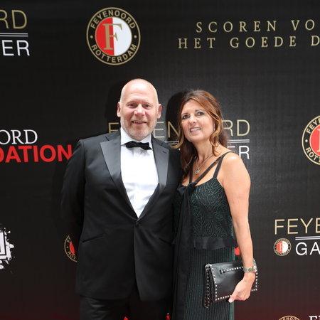 Fey Gala-2017-g008.JPG