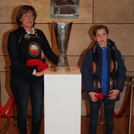 uefacup-23.JPG