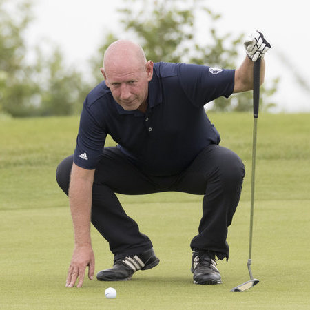 FBC Golfdag-232.JPG
