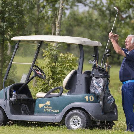 FBC Golfdag-143.JPG