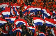 Bezoekersinformatie Nederland - Noord-Ierland