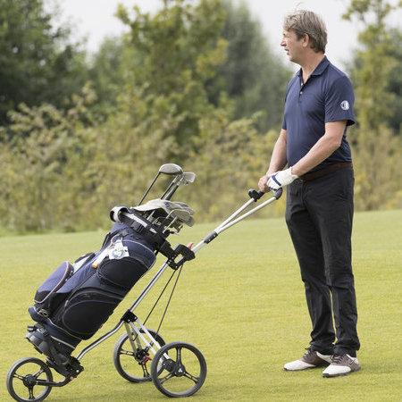 FBC Golfdag-201.JPG