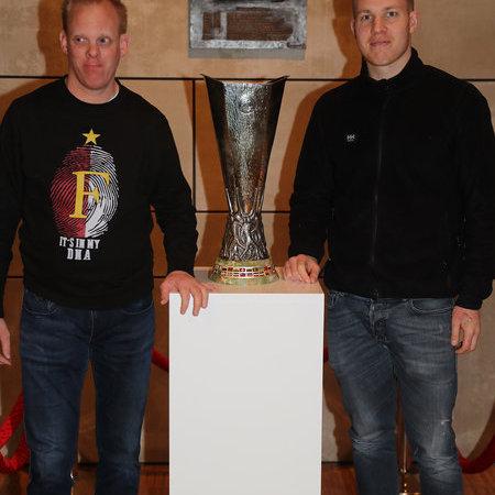 uefacup-15.JPG