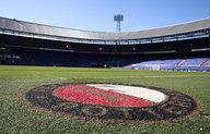 Benefietwedstrijd Feyenoord – Sparta op 24 maart 2016