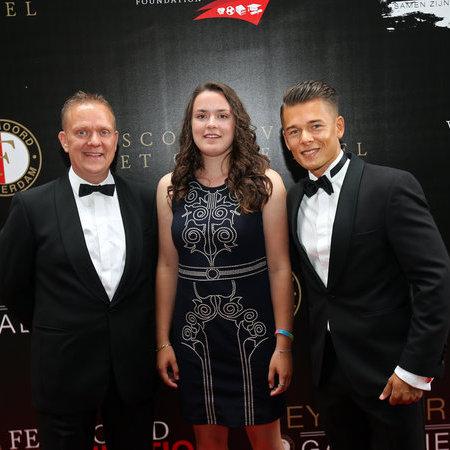 Fey Gala-2017-g141.JPG