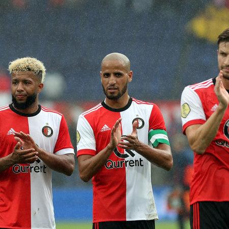 Feyenoord-Real Sociedad-010.JPG