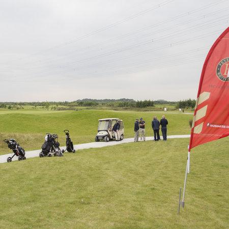 FBC Golfdag-73.JPG