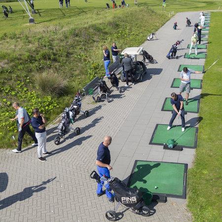 FBC Golfdag-22.JPG