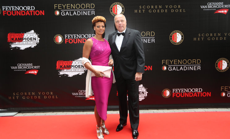 Fey Gala-2017-g153.JPG