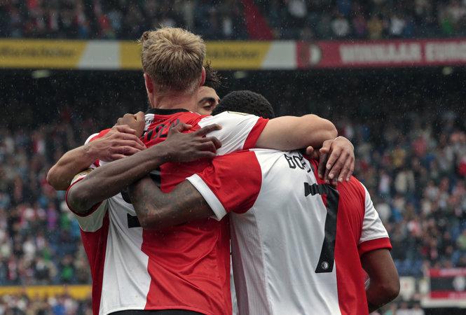 Feyenoord-Real Sociedad-020.JPG