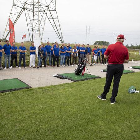 FBC Golf Trophy 03-09-2018_0231.JPG
