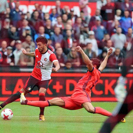 Feyenoord-Real Sociedad-007.JPG