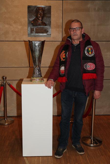 uefacup-5.JPG