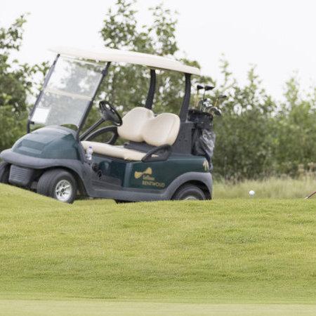 FBC Golfdag-231.JPG