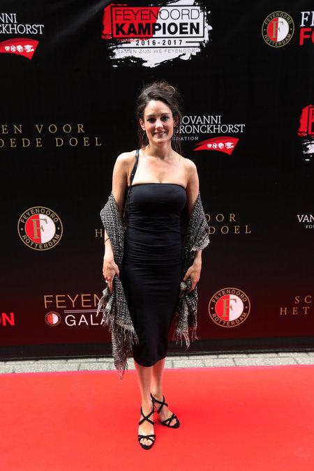 Fey Gala-2017-g241.JPG