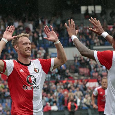 Feyenoord-Real Sociedad-019.JPG