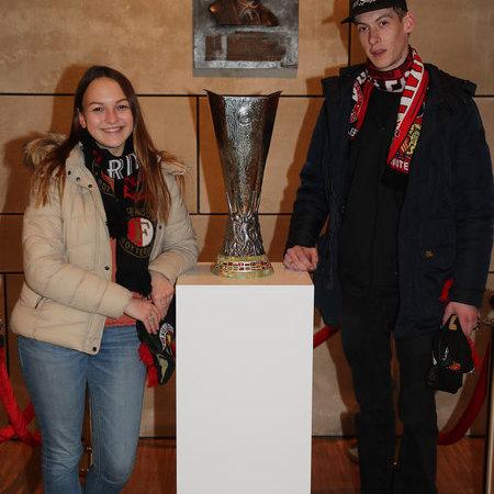 uefacup-16.JPG