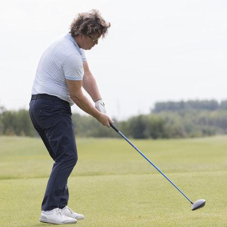 FBC Golfdag-188.JPG