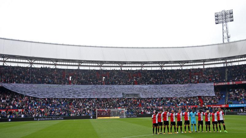 Feyenoord-Real Sociedad-015.JPG