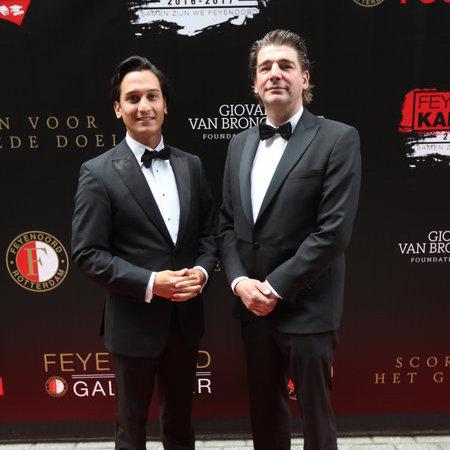 Fey Gala-2017-g271.JPG