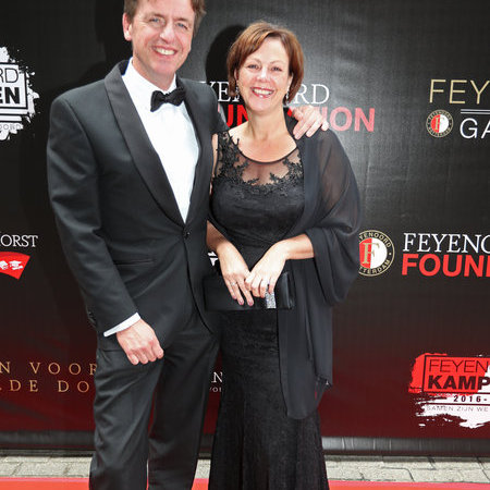 Fey Gala-2017-g056.JPG