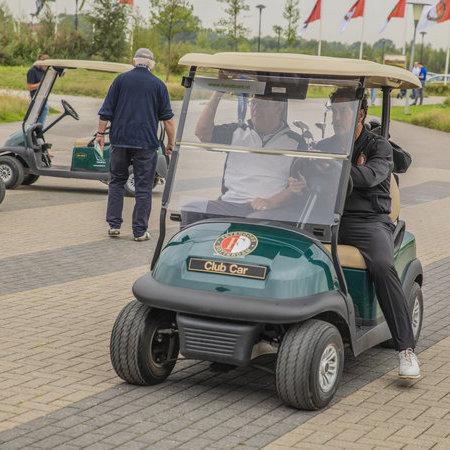 FBC Golf Trophy 03-09-2018_0053.JPG