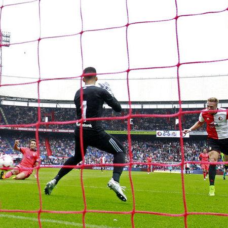 Feyenoord-Real Sociedad-014.JPG