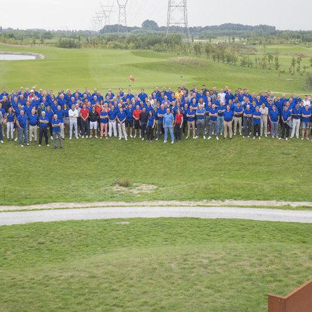 FBC Golf Trophy 03-09-2018_0187.JPG