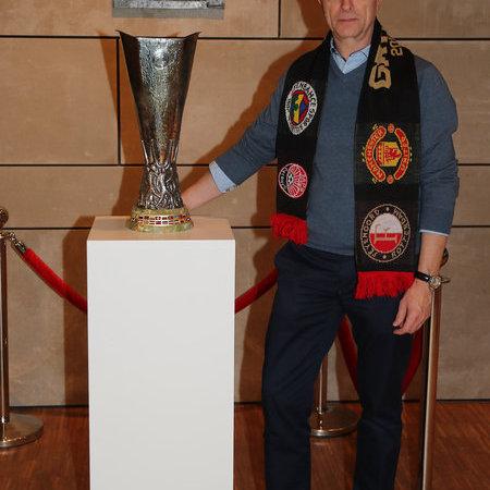 uefacup-25.JPG