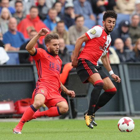 Feyenoord-Real Sociedad-024.JPG