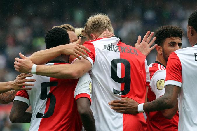 Feyenoord-Real Sociedad-022.JPG