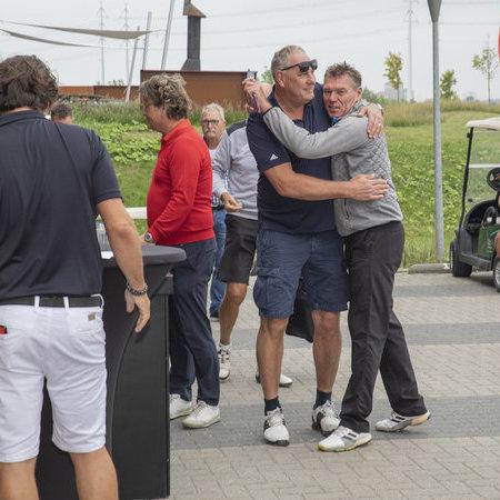 FBC Golf Trophy 03-09-2018_0072.JPG