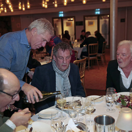 oud spelers ss rotterdam-20.JPG