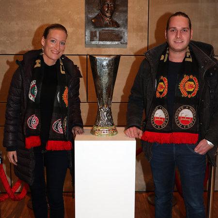uefacup-2.JPG