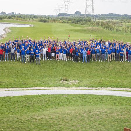 FBC Golf Trophy 03-09-2018_0191.JPG