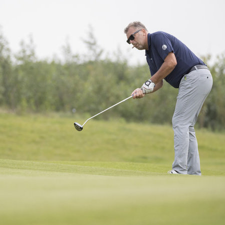 FBC Golfdag-157.JPG