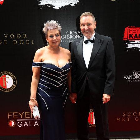 Fey Gala-2017-g207.JPG