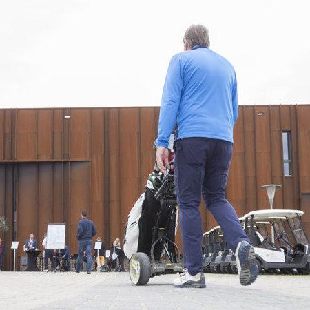 FBC Golfdag-4.JPG