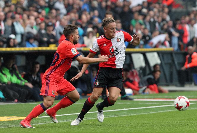 Feyenoord-Real Sociedad-001.JPG
